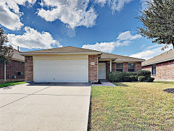 Photo of 4208 Highgate Road, Fort Worth, TX 76244 (MLS # 14160072)
