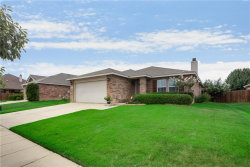 Photo of 3009 Groveland Terrace, Denton, TX 76210 (MLS # 14160140)
