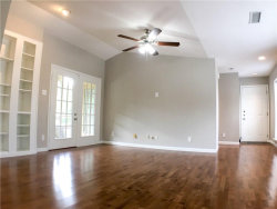 Photo of 5200 Martel Avenue, Unit 20B, Dallas, TX 75206 (MLS # 14160340)