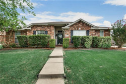 Photo of 1103 Shenandoah Way, Forney, TX 75126 (MLS # 14160801)