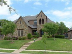 Photo of 2014 Royal Crest Drive, Mansfield, TX 76063 (MLS # 14161226)