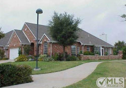 Photo of 3801 Chatham Court Drive, Addison, TX 75001 (MLS # 14161293)