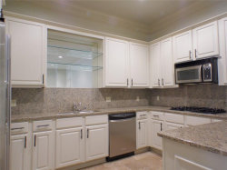 Photo of 2848 Woodside Street, Unit 203, Dallas, TX 75204 (MLS # 14161484)