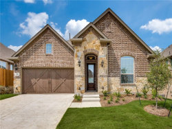 Photo of 1706 Brookhollow Drive, Lewisville, TX 75056 (MLS # 14161590)