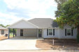 Photo of 112 Wade Street E, Whitesboro, TX 76273 (MLS # 14161620)