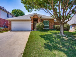 Photo of 1620 MEADOWVIEW Drive, Corinth, TX 76210 (MLS # 14161811)