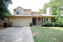 Photo of 3662 Fairview Drive, Corinth, TX 76210 (MLS # 14162058)