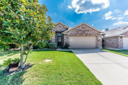 Photo of 2113 Hartley Drive, Forney, TX 75126 (MLS # 14162115)