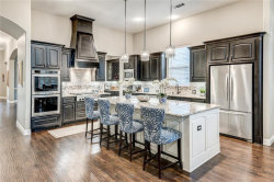 Photo of 224 Old Grove Road, Colleyville, TX 76034 (MLS # 14162641)