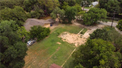 Photo of 116 Cheek Sparger, Lot 20, Colleyville, TX 76034 (MLS # 14162768)