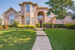 Photo of 2221 Clearspring Drive S, Irving, TX 75063 (MLS # 14163183)