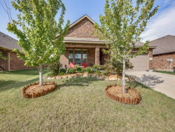 Photo of 2002 Jack County Drive, Forney, TX 75126 (MLS # 14163253)