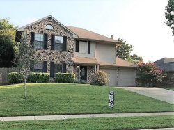Photo of 509 Westbury Drive, Grapevine, TX 76051 (MLS # 14163343)
