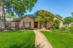 Photo of 4002 Magnolia Court, Colleyville, TX 76034 (MLS # 14163680)