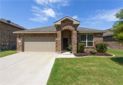 Photo of 3424 Oceanview Drive, Denton, TX 76208 (MLS # 14163697)