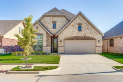 Photo of 5716 Dolores Place, Denton, TX 76208 (MLS # 14163725)