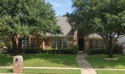 Photo of 2301 Castlegate Drive, Corinth, TX 76210 (MLS # 14163811)