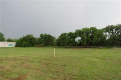 Photo of 446 E Kennedale Parkway, Lot 29, Kennedale, TX 76060 (MLS # 14163963)