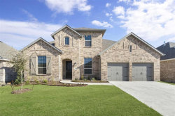 Photo of 12220 Willet, Haslet, TX 76052 (MLS # 14164120)
