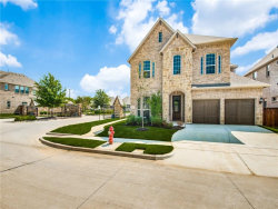 Photo of 4437 Lafite Lane, Colleyville, TX 76034 (MLS # 14164320)