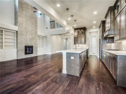 Photo of 3728 Rothschild Boulevard, Colleyville, TX 76034 (MLS # 14164472)
