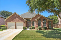Photo of 1204 Chinkapin Place, Flower Mound, TX 75028 (MLS # 14164511)