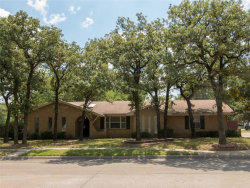 Photo of 705 Colleyville Terrace, Colleyville, TX 76034 (MLS # 14164621)