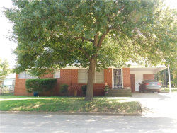 Photo of Bowie, TX 76230 (MLS # 14164733)