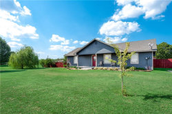 Photo of 981 County Road 260, Gainesville, TX 76240 (MLS # 14164883)