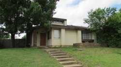 Photo of 306 W Corporate Drive, Lewisville, TX 75067 (MLS # 14164988)