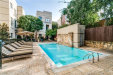 Photo of 3210 Carlisle, Unit 53, Dallas, TX 75204 (MLS # 14165318)