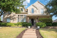 Photo of 5813 Concord Lane, The Colony, TX 75056 (MLS # 14165327)