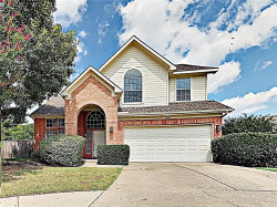 Photo of 765 Andre Court, Plano, TX 75023 (MLS # 14165471)
