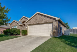 Photo of 1298 Havenrock Drive, Forney, TX 75126 (MLS # 14165529)