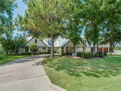 Photo of 157 Cottonwood Drive, Coppell, TX 75019 (MLS # 14165688)