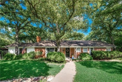 Photo of 1725 Jenson Road, Fort Worth, TX 76112 (MLS # 14165721)