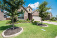 Photo of 517 Haven Drive, Anna, TX 75409 (MLS # 14165800)