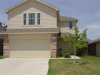 Photo of 2809 Coyote Ridge Drive, Fort Worth, TX 76244 (MLS # 14165813)