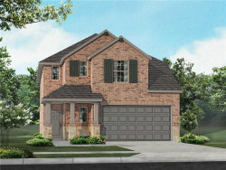 Photo of 2767 Pease Dr, Forney, TX 75126 (MLS # 14165817)