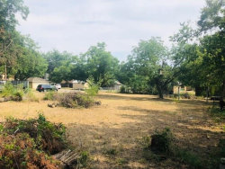 Photo of 727 Roberts Street, Lot 6, Denton, TX 76209 (MLS # 14165822)
