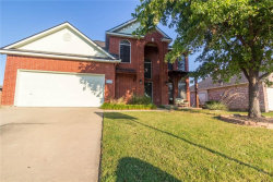 Photo of 2808 Hollis Drive, Corinth, TX 76210 (MLS # 14165824)