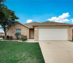 Photo of 13701 Trail Break Drive, Fort Worth, TX 76052 (MLS # 14165871)