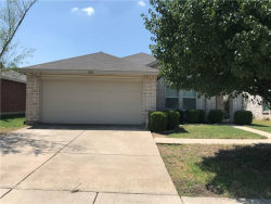 Photo of 1920 Foxfield, Fort Worth, TX 76247 (MLS # 14165895)