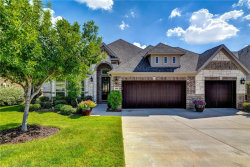 Photo of 1108 Ballycastle Lane, Corinth, TX 76210 (MLS # 14165934)