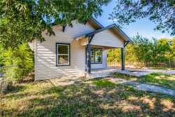 Photo of 1427 E Magnolia Avenue, Fort Worth, TX 76104 (MLS # 14165947)