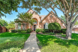 Photo of 6911 Wandering Way, Colleyville, TX 76034 (MLS # 14166397)