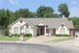 Photo of 116 Ashlyn Court, Whitesboro, TX 76273 (MLS # 14166599)