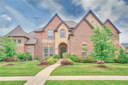 Photo of 1904 Camden Court, Colleyville, TX 76034 (MLS # 14166612)
