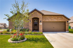 Photo of 2801 Dominion Street, Denton, TX 76209 (MLS # 14166771)