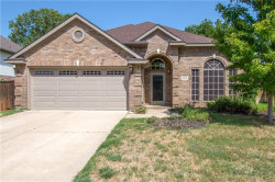 Photo of 2804 Wandering Oak Drive, Corinth, TX 76208 (MLS # 14167084)